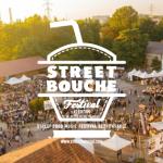 Vidéo : Street Bouche festival #1 Edition