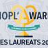 HOPLA-laureta2016