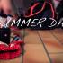 Handle 4 Dad - Summer Day