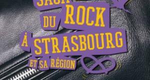 Saga-du-rock_1ere-de-couv-310x400