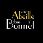 Vidéo : Une Abeille dans le Bonnet – Voir la surface LIVE 2016