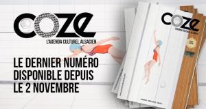COZE52-web-cover-2