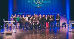 Hopl' Awards 2016 Format Web-304