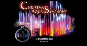 aqua_symphony_0