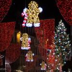 Strasbourg, Capitale de Noël jusqu'à la fin du mois