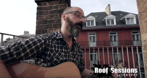 rooftopsession