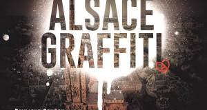 Alsace graffiti