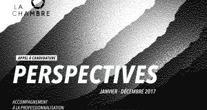 Perspectives_Appel_a_candidature_paysage