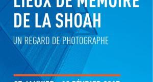 Mémoire-Shoah web