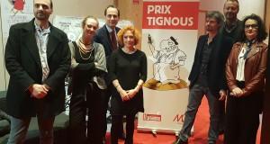 Montreuil_Prix_Tignous_06012016