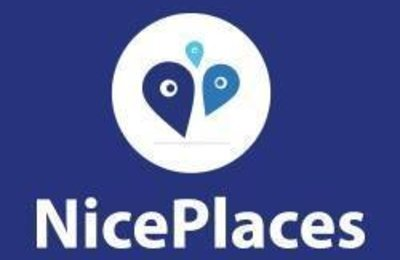 NicesPlaces
