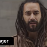 Clip : Taïro – Changer