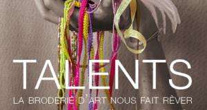 Talents Arts