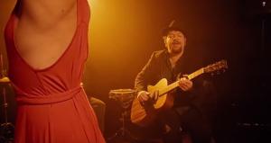 Clip : Angelina – Alex Bianchi l'Homme des Tavernes