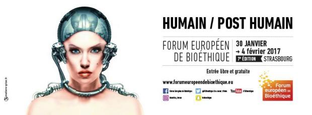 forum euro