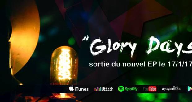 glorydays