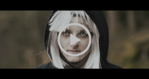Vidéo : Paye Ton Noël 10 #00 After Teaser