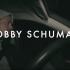 BOBBY SCHUMAN