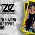 COZE56-web-cover-2