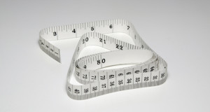 MeasurementDrawing