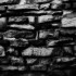 berthold_pierres