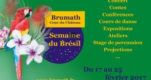 brumath 2
