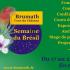 «Les peuples amérindiens du Brésil»