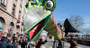 carnaval2011_8