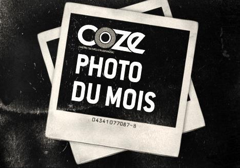 cozephotodumois