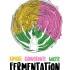 ferment lab image