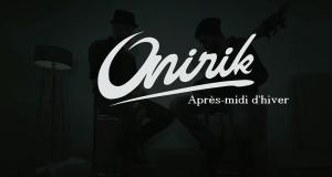 onirik