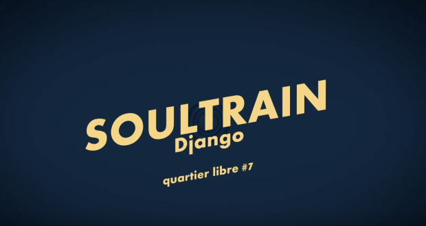 soultrain