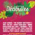Affiche-Decibulles-2017 Programmation complete WEB