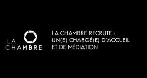 La-Chambre-recrute_charge-accueil