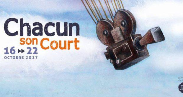 Festival Chacun son Court 2017