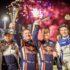 Le 16 septembre 2017, se tiendra à l'Anneau du Rhin, à Biltzheim (entre Mulhouse et Colmar), les 500 Nocturnes, le plus grand événement du sport automobile du Grand Est.