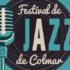 Du 11 au 16 septembre, se tiendra à la Salle de Spectacles Europe de Colmar, le 22e Festival de Jazz de Colmar.