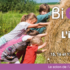 L'édition 2017 de BiObernai se tiendra du 15 au 17 septembre et accueillera plus de 240 exposants, autour d'un thème fédérateur: l'intelligence collective ou «c'est ensemble que tout devient possible »