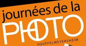 Les 23 et 24 septembre, aura lieu la 10ème édition de l'exposition annuelle du Photo Club Souffelweyersheim, Les journées de la photo.