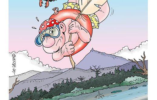La 9e édition du Grand Tremplin de l'Humour se tiendra le samedi 11 novembre à 20h30 aux Tanzmatten à Sélestat. Découvrez comment y participer !