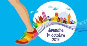 Pour la 26ème édition des Courses de Sélestat, la Ville de Sélestat, l'Office Municipal des Sports et l'ensemble du tissu associatif local vous proposent leur grand rendez-vous sportif et festif du Centre Alsace le 1er octobre !
