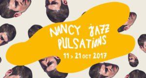 Le festival Nancy Jazz Pulsations s'apprête une fois de plus à rythmer la cité ducale pour sa 44ème édition, qui se tiendra du 11 au 21 octobre.