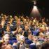 Découvrez les lauréats de la 10ème édition du Festival Européen du Film Fantastique de Strasbourg.