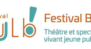 Du mercredi 4 au samedi 7 octobre, le Théâtre de la Coupole à Saint-Louis propose, pour la première fois, un festival de théâtre et spectacles vivants destiné au jeune public : le Festival Bulb.