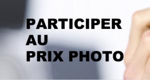 Rendez-vous Image lance un appel à candidatures pour son exposition, qui se tiendra du 26 au 28 janvier 2018, à Strasbourg.