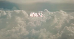 Clip : Amoure - Vague