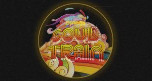 Vous l'attendiez, le revoilà enfin ! Le Django Soul Train est de retour le 12 octobre, à partir de 20h, à l'Espace Django ! Et ce, pour notre plus grand bonheur !!!