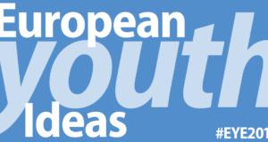 En 2018, les 1er et 2 juin, aura lieu une nouvelle édition de la rencontre des jeunes Européens. Pas moins de 8000 jeunes y seront attendus pour participer à la cinquantaine de tables rondes, ateliers, conférences organisés à cette occasion sur le site du Parlement, autour de sujets actuels de société