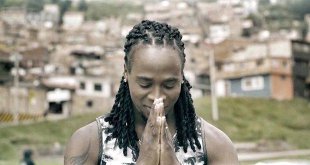 Admiral T, le leader incontesté de la scène Reggae-Dancehall des Caraïbes Francophones, débarque à Strasbourg pour un concert exceptionnel à la Laiterie, le 18 novembre.