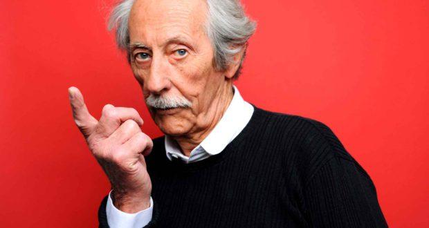Les cinémas Star de Strasbourg ont, dès la nouvelle du décès de Jean Rochefort, décidé d'organiser un hommage à l'acteur français emblématique.